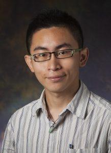 Jia-Bin Huang