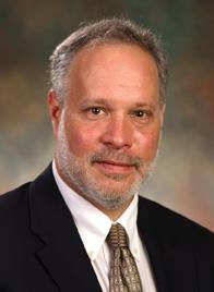 Sidney Mallenbaum